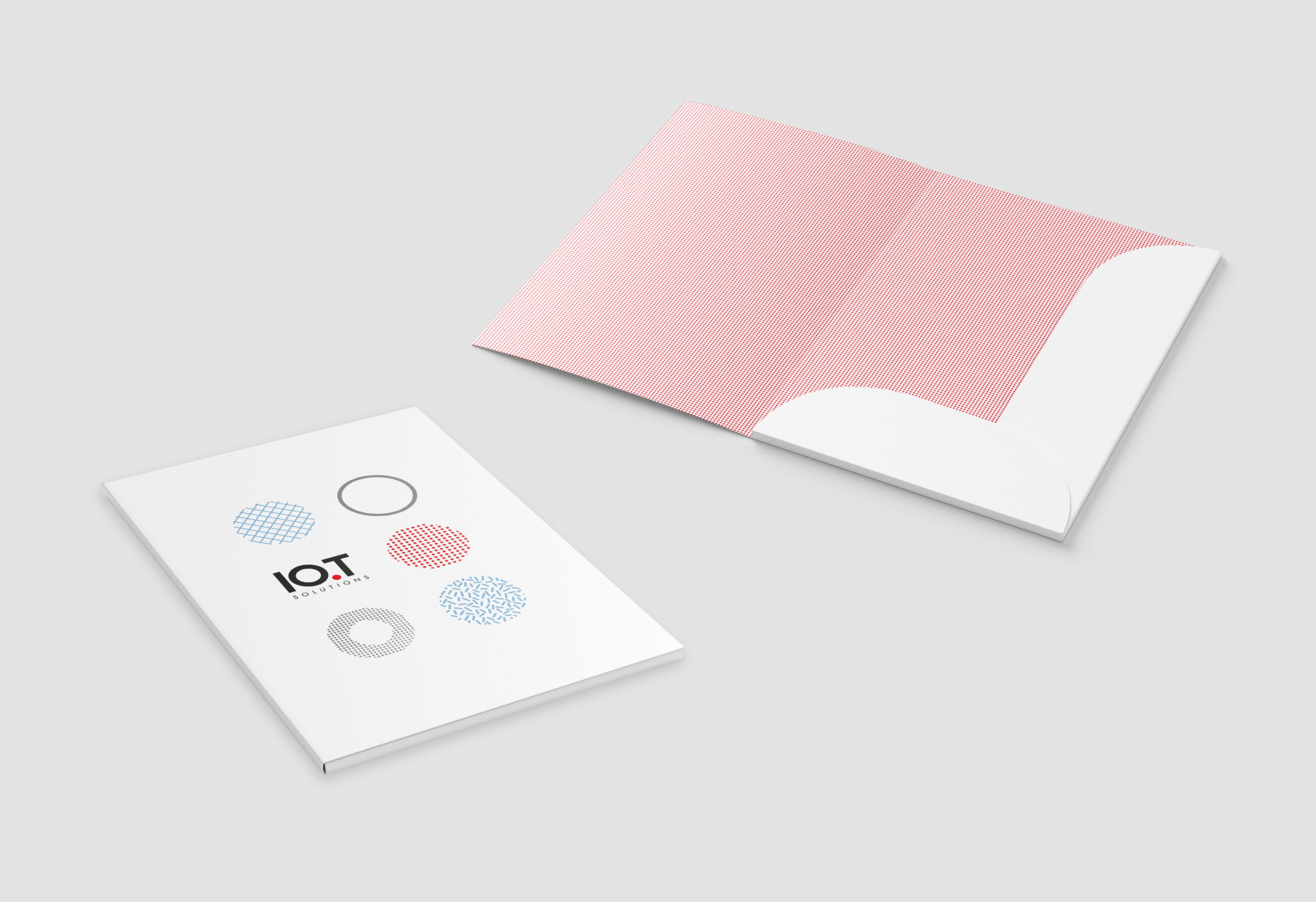 Romanoassociati_Behance_Iot_folder