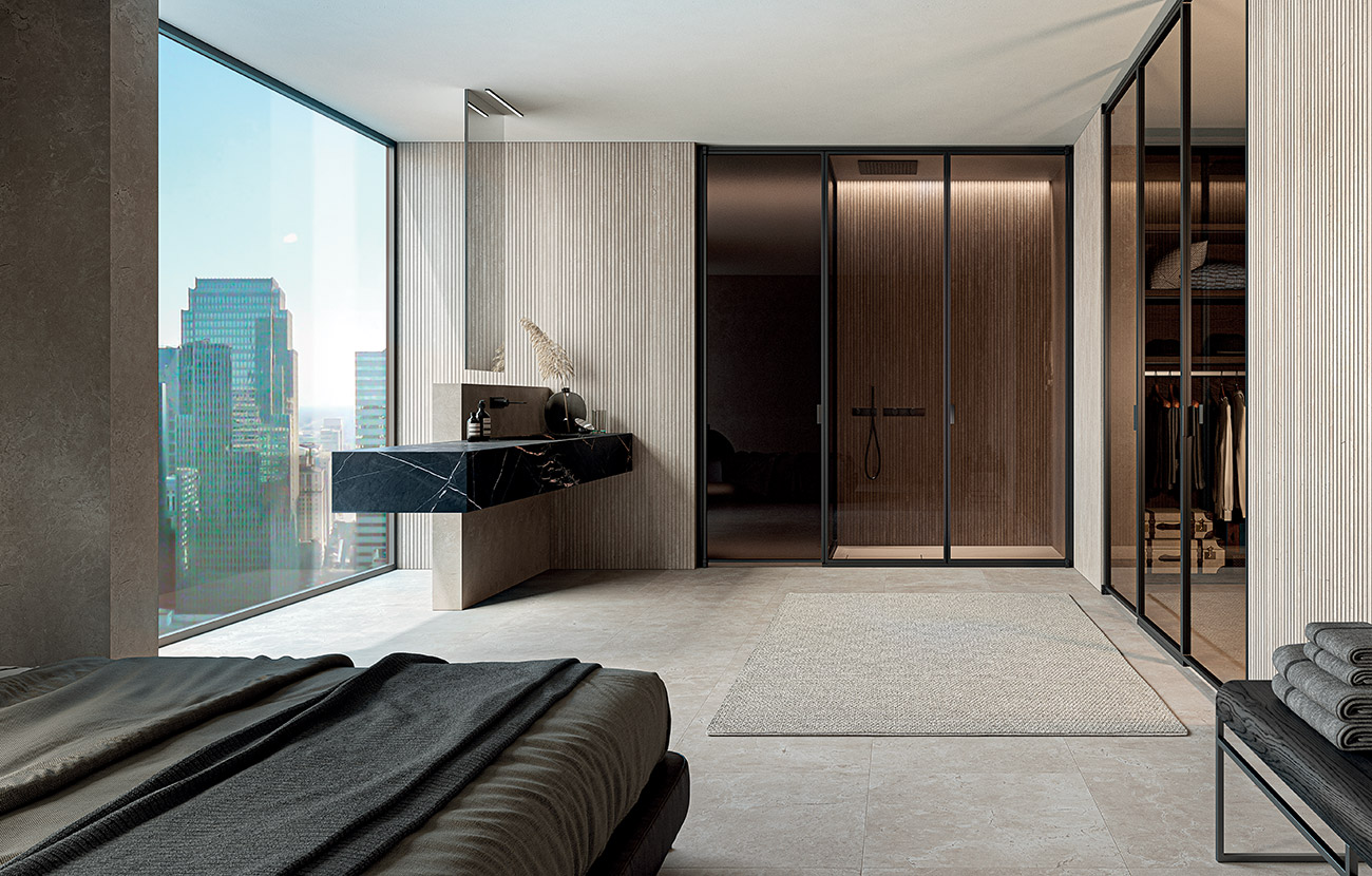 vismaravetro-rendering-suite-01