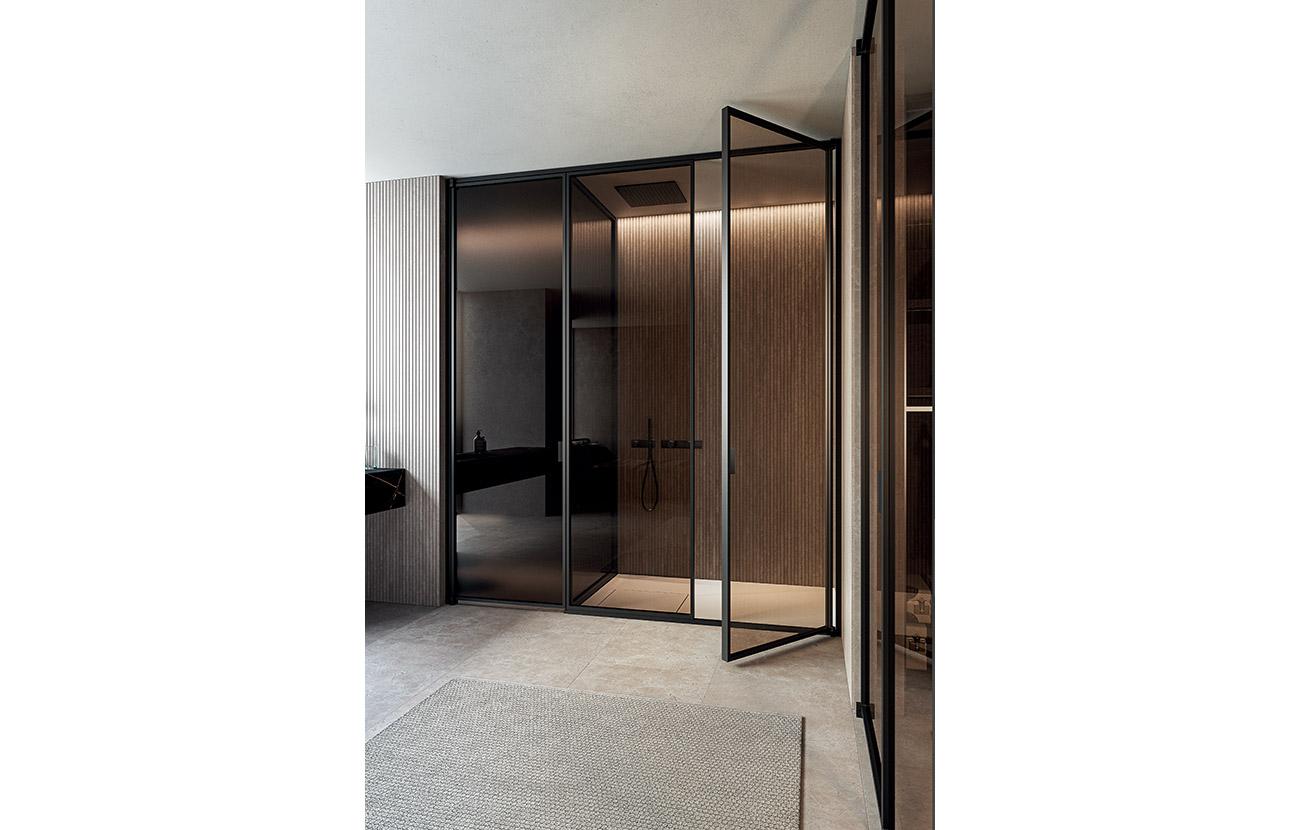 vismaravetro-rendering-suite-03