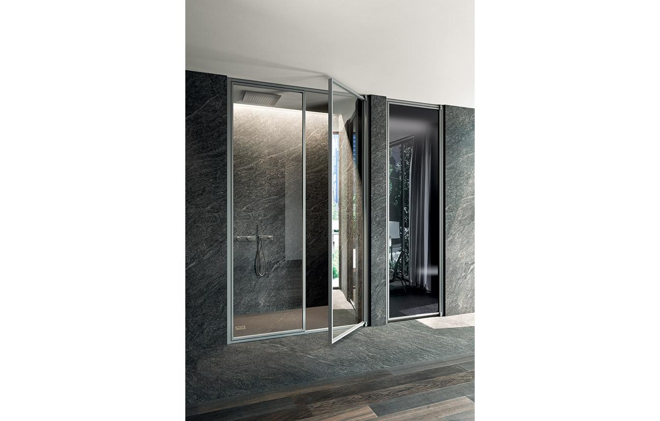 vismaravetro-rendering-suite-05