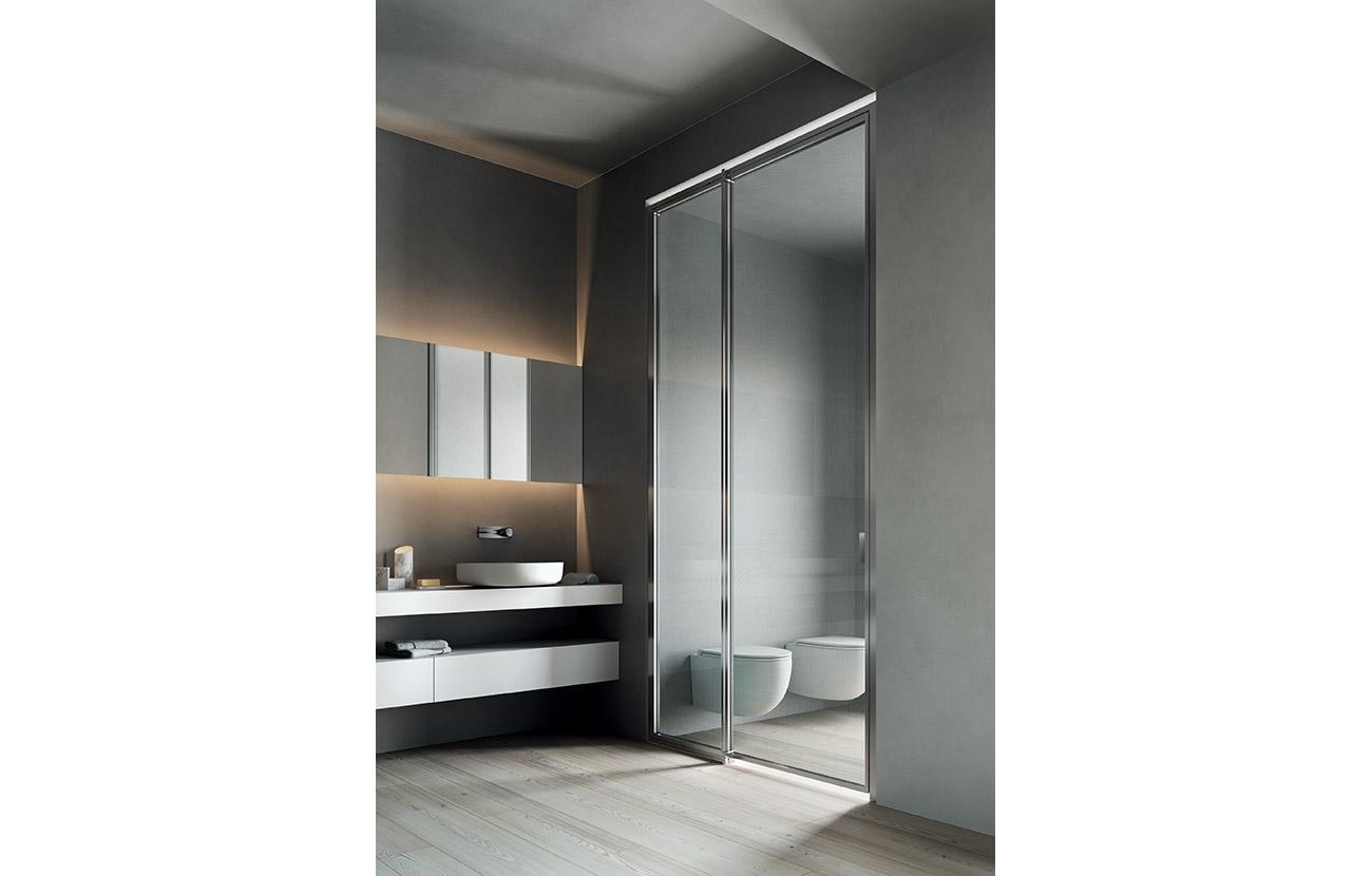 vismaravetro-rendering-suite-07