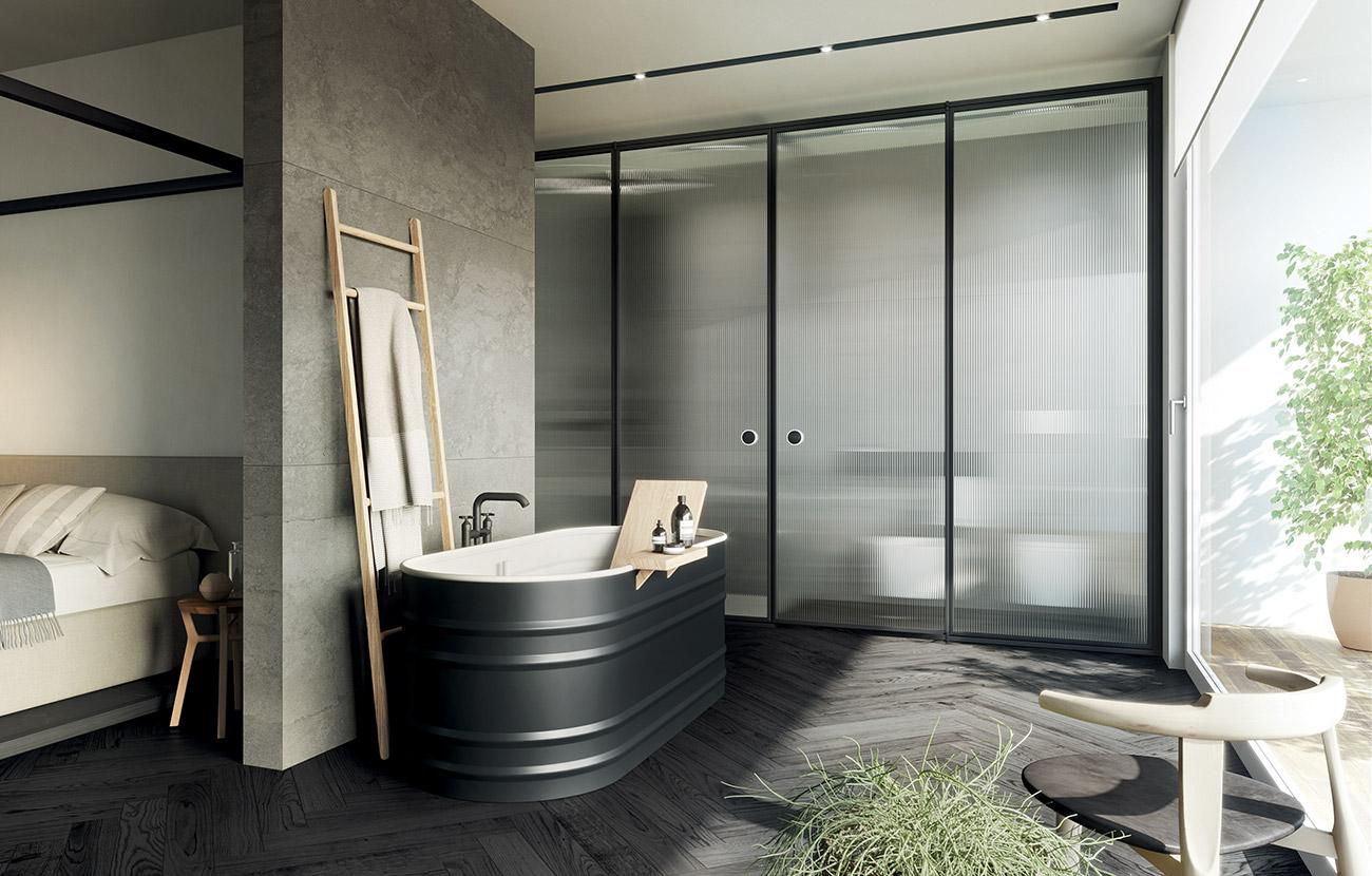 vismaravetro-rendering-suite-11