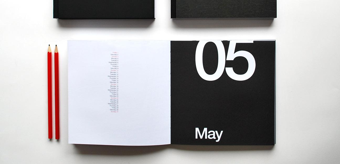 tecno-agenda-05